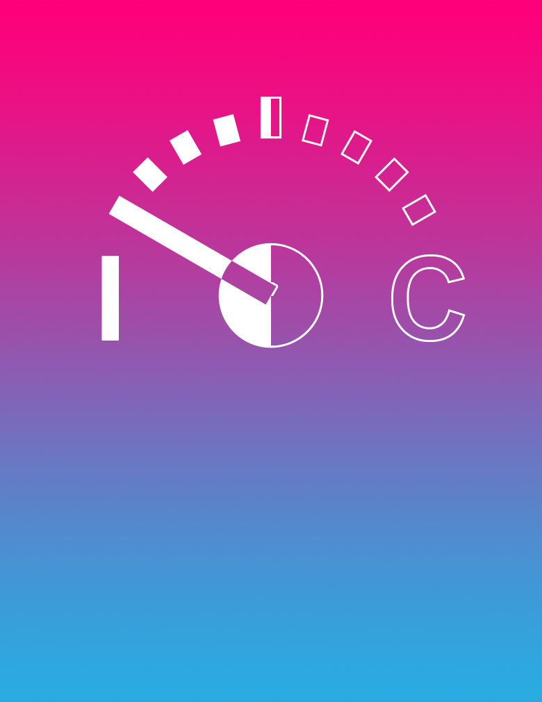 Icon02png
