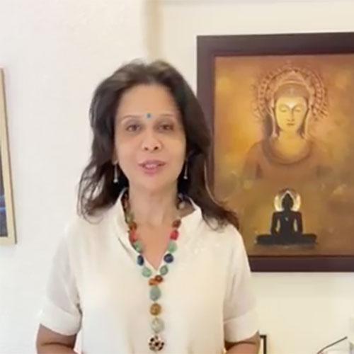Ashwini-Bhalerao