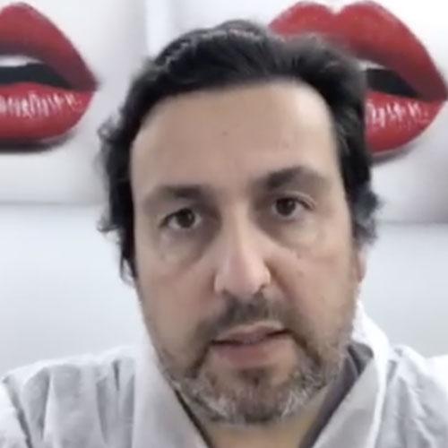 Darcio-Luis-Fonseca
