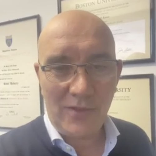 Roberto-Rossi