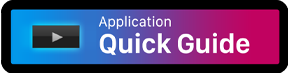 Application-QG