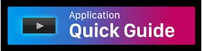 Application-QG