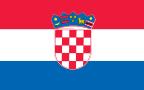 Flag-HR