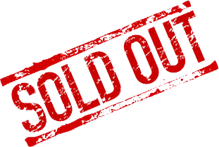1Sold Out